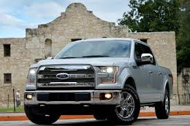 different types of ford f150 used 2015 ford f 150 for sale pricing features edmunds