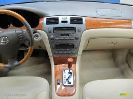 lexus es 330 third brake light 2006 lexus es 330 partsopen