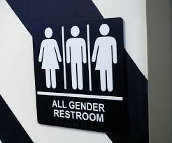 transgender bathroom battle comes to rnc newsmax com