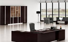 Office Furniture Names by Home China Hongye Shengda Office Furniture Manufacturer Office