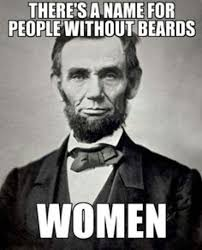 Shaving Meme - shaving memes funny how funny ha ha pinterest memes and