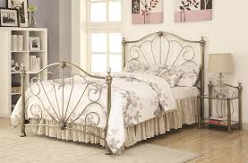 bedroom your one stop shop for all your home needs ad2pc300425kw 426 adeline 2 piece bed set