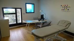 mobilier de bureau montpellier annonces ordre des médecins de l hérault