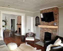 Remodeling Living Room Ideas 1920 Duplex Remodel Hometalk