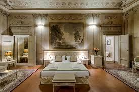 Palazzo Front Desk Hotel Palazzo Guicciardini Florence Italy Booking Com