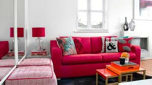 living room ideas small space small living room ideas home design living room modern living room