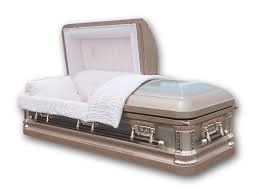 pictures of caskets pearl pink 18 steel casket fastcaskets