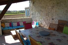 chambre d hote dans la drome avec piscine cuisine le lieu d exception des chambres d hã te lapiade midi