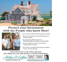 Estimate Home Owners Insurance by Home Insurance Analysis Eileene Finnell Estate Your Cape