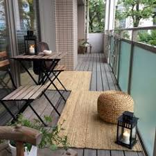 la redoute canap駸 convertibles hanging rattan swing chair balcony egg swings seat rocking chairs