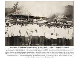 10 best 1898 phil am war in the visayan islands images on