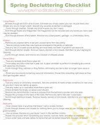 view declutter bedroom checklist on a budget fancy in declutter