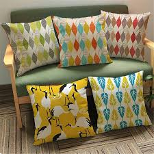 Sofa Throw Slipcovers by Online Get Cheap Vintage Couch Cover Aliexpress Com Alibaba Group