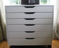 Artbin Store In Drawer Cabinet Ikea For Craft Storage Craft Critique