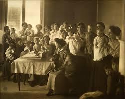 Barnes Jewish Hospital Kingshighway St Louis Mo A History Of The Jewish Hospital Of St Louis Now On Display