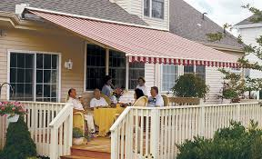 Images Of Retractable Awnings Retractable Lateral Arm Awnings