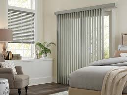 Horizontal Blinds Patio Doors Blinds Horizontal Vertical Wood Aluminum K To Z Window