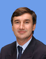 Our Campaigns - Candidate - Christophe Guilloteau - FullC136892D0000-00-00