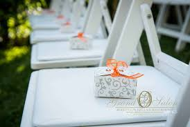 roseilen and marcos gazebo ceremony u0026 wedding reception