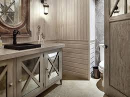 bathroom 35 rustic style bathroom decoration bathroom ideas