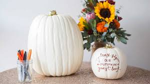 thanksgiving baby shower fall baby shower ideas southern living