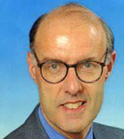 oxford press professor sir david cannadine appointed