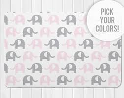Patio Rugs Cheap by Rugged Inspiration Cheap Area Rugs Patio Rugs And Elephant Rug For