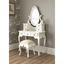 table amazing ikea vanity table with mirror and bench antique