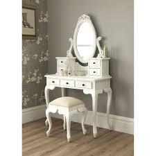 Vanity Table And Bench Set Table Amazing Ikea Vanity Table With Mirror And Bench Antique