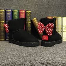 ugg bailey bow black friday sale color of the ugg bailey bow of your choice ugg trip