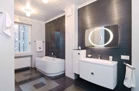 Art Deco Bathroom Vanity Light Fixtures Top Bathroom Modern Art Bathroom Modern Light Fixtures