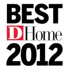 best home logo press u2014 kara adam interiors