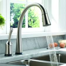 kitchen sink faucets ratings best rated kitchen faucets home design ideas