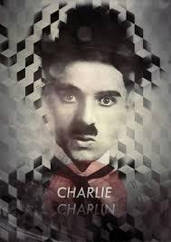96 best charlie chaplin images on pinterest charlie chaplin