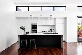 Home Design Courses Perth Home Base Perth Acuitor Com