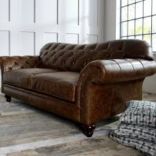 Chesterfield Sofa Showroom Chesterfield Sofa Showroom Uk Thecreativescientist