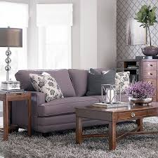 Best Bassett Furniture Images On Pinterest Living Room Ideas - Amazing discontinued bassett bedroom furniture household
