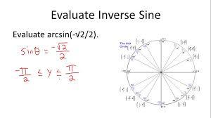 evaluating trig functions worksheet fts e info