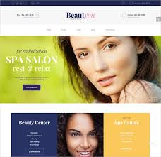 makeup artists websites 10 best makeup artists website templates free premium themes