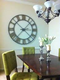 Home Goods Upholstered Chairs Designer Home Goods Designer Room Vs Homegoods