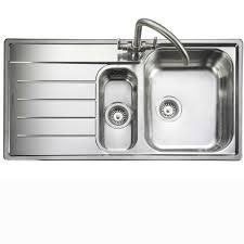 Stainless Steel Undermount Sink Kitchen 25 Stainless Steel Undermount Sink One Bowl Kitchen Sink