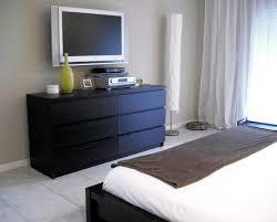 ikea bedroom sets malm home design ideas