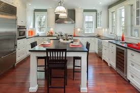home improvement ideas kitchen kitchen u shaped kitchen design with modern kitchen ideas also