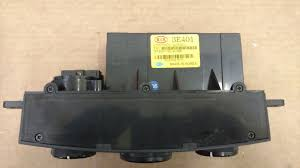 used kia sorento a c u0026 heater controls for sale page 6