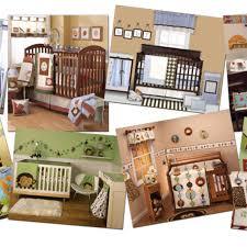 Sports Theme Crib Bedding Sport Nursery Theme Baby Crib Bedding Set Sport Crib Bedding Set