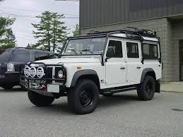 jeep defender for sale 1164sale jpg