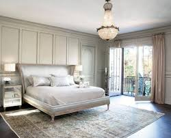 Top  Modern Bedroom Designs For Your Home - Modern classic bedroom design