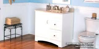 home depot bathroom vanity cabinets home depot bathroom vanity mirrors locksmithview com