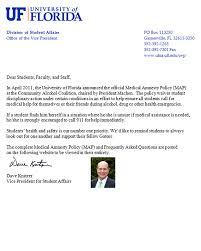 sample letter recommendation dean medical cover letter
