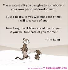 the greatest gift quotes amen and thoughts
